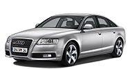 Audi A6 - фото pic_957f33875a771b7_1920x9000_1.jpg
