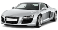Audi R8 - фото pic_88b49de436cd811_1920x9000_1.png