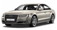 Audi A8 - фото pic_4d2ec6a7336d54d_1920x9000_1.png