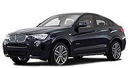 Выбор модели BMW - фото pic_6340bf974c4d7b8_1920x9000_1.jpg