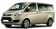 Выбор модели Ford - фото pic_6f7e3ec2480642a_1920x9000_1.jpg