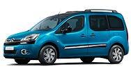 Выбор модели Citroen - фото pic_dae550840fca742_1920x9000_1.jpg