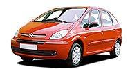 Выбор модели Citroen - фото pic_e958175937929b9_1920x9000_1.jpg