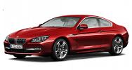 Выбор модели BMW - фото pic_3c382b66651c52a_1920x9000_1.png