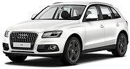 Audi Q5 - фото pic_5f01be3bf3db0d8_1920x9000_1.jpg