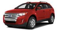 Выбор модели Ford - фото pic_edaa5da4e846655_1920x9000_1.jpg