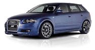 Audi A3 - фото pic_9bd4fa79858ac25_1920x9000_1.png