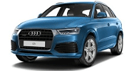 Audi Q3 - фото pic_6d0cfc356b59f6c_1920x9000_1.png