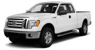 Выбор модели Ford - фото pic_25d24d874d78a28_1920x9000_1.png