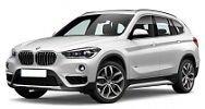 Выбор модели BMW - фото pic_ccc47fbf5f78be6_1920x9000_1.jpg