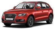 Audi Q5 - фото pic_569336f599cc964_1920x9000_1.png