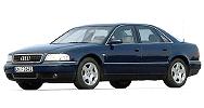 Audi A8 - фото pic_4b7344f2447d67d_1920x9000_1.png