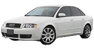 Audi A4 - фото pic_a920c31eb6f4d9e_1920x9000_1.png