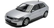 Audi A3 - фото pic_f58aad398c51d66_1920x9000_1.png