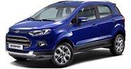 Выбор модели Ford - фото pic_211c8176c23f01a_1920x9000_1.jpg