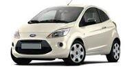 Выбор модели Ford - фото pic_f9f787cc4ca3a72_1920x9000_1.jpg