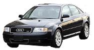 Audi A6 - фото pic_133dd2896283f85_1920x9000_1.png