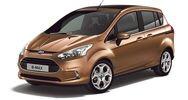 Выбор модели Ford - фото pic_7b19557864d602d_1920x9000_1.jpg