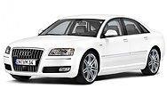 Audi A8 - фото pic_ca1498d2ee93737_1920x9000_1.jpg