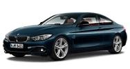 Выбор модели BMW - фото pic_9ac6b64edf7ba96_1920x9000_1.png
