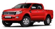 Выбор модели Ford - фото pic_d7854927e8d8812_1920x9000_1.png