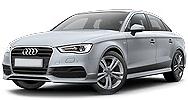Audi A3 - фото pic_2bc652d5d5c7cce_1920x9000_1.png