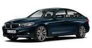 Выбор модели BMW - фото pic_b1a046d8a8319ab_1920x9000_1.png
