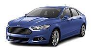 Выбор модели Ford - фото pic_de41b9522ac06ff_1920x9000_1.jpg
