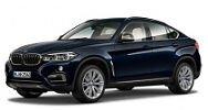 Выбор модели BMW - фото pic_f5daa10fdbf5cab_1920x9000_1.jpg