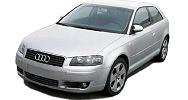 Audi A3 - фото pic_b6ff26786489214_1920x9000_1.png