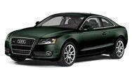 Audi A5 - фото pic_a7e41dd3dbabd91_1920x9000_1.jpg