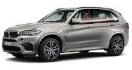 Выбор модели BMW - фото pic_80f3087f74e2ed2_1920x9000_1.jpg