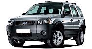 Выбор модели Ford - фото pic_b59c99384a84727_1920x9000_1.png