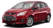 Выбор модели Ford - фото pic_9feaab5191e6f6a_1920x9000_1.jpg
