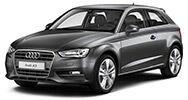 Audi A3 - фото pic_1f4837b4808e68e_1920x9000_1.jpg