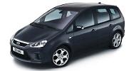 Выбор модели Ford - фото pic_8fabdcfc56f356f_1920x9000_1.png