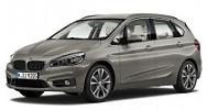 Выбор модели BMW - фото pic_c3ae688137ea173_1920x9000_1.png