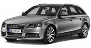 Audi A4 - фото pic_1295696ba998ef9_1920x9000_1.png