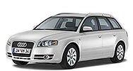 Audi A4 - фото pic_8491da1d2b6f0fa_1920x9000_1.jpg