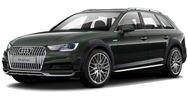Audi A4 Allroad - фото pic_50effa1ec23c786_1920x9000_1.jpg