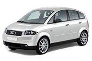 Audi A2 - фото pic_157a6687677df3a_1920x9000_1.jpg