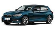 Выбор модели BMW - фото pic_af0a1934526d865_1920x9000_1.jpg