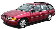 Выбор модели Ford - фото pic_00a07263d56e662_1920x9000_1.png