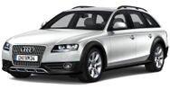 Audi A4 Allroad - фото pic_4b9747b0313d8e4_1920x9000_1.jpg