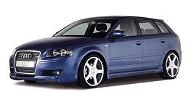 Audi A3 - фото pic_eaecd88d4d8577f_1920x9000_1.png