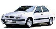 Выбор модели Citroen - фото pic_675f3156591c2c6_1920x9000_1.jpg