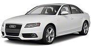 Audi A4 - фото pic_a501649ec36a455_1920x9000_1.jpg