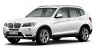 Выбор модели BMW - фото pic_e85fb2a4329250c_1920x9000_1.png