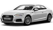 Audi A5 - фото pic_c61a459a97f41cc_1920x9000_1.jpg