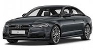 Audi A6 - фото pic_25c45134f65b3a5_1920x9000_1.png